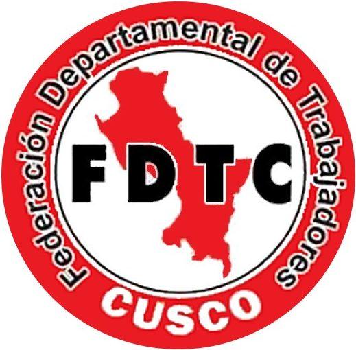Pronunciamiento de las Bases de la FDTC