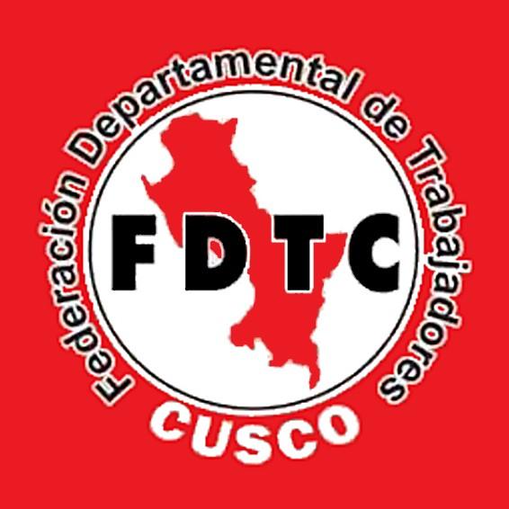La FDTC en reorganización