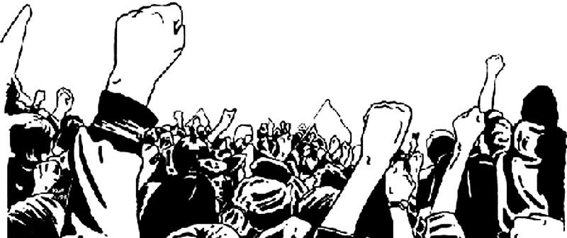 1° de mayo: Día Internacional de los Trabajadores